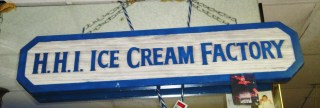 HHI Ice Cream Factory (2)