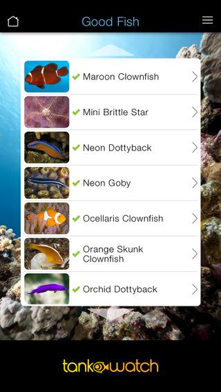 tank watch app 2