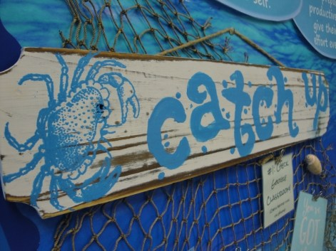 catch up sign (800x600)