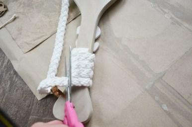 nautical name paddle - cut rope (800x533)