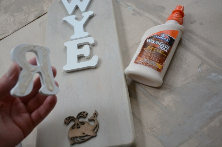 nautical name paddle - glue letters on (800x533)