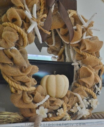 coastal-fall-burlap-wreath