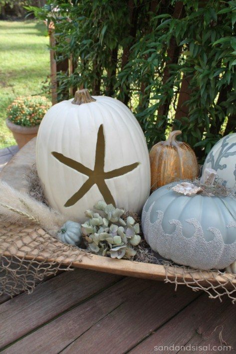 coastal-fall-pumpkins-2