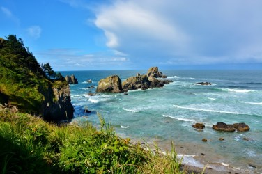 ecola-state-park-3