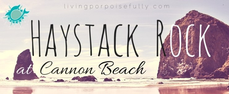 haystack-rock-at-cannon-beach
