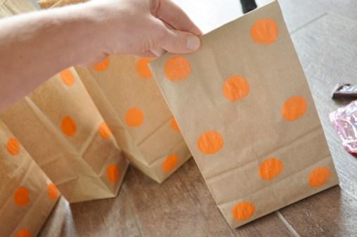 fold-bag-800x533