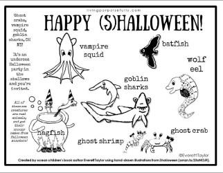 undersea-halloween-party-shalloween