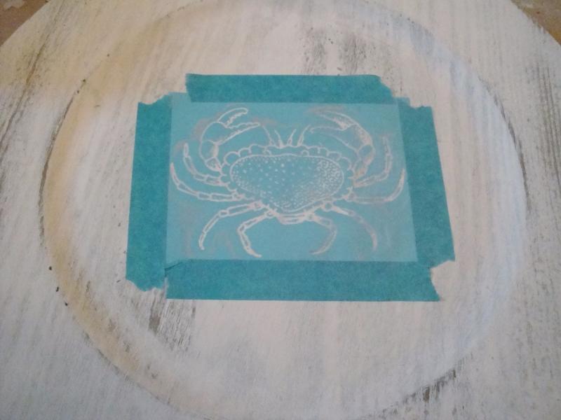 coastal-crab-chargers-step-4a-800x600