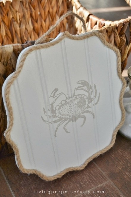diy-crab-and-rope-wall-art