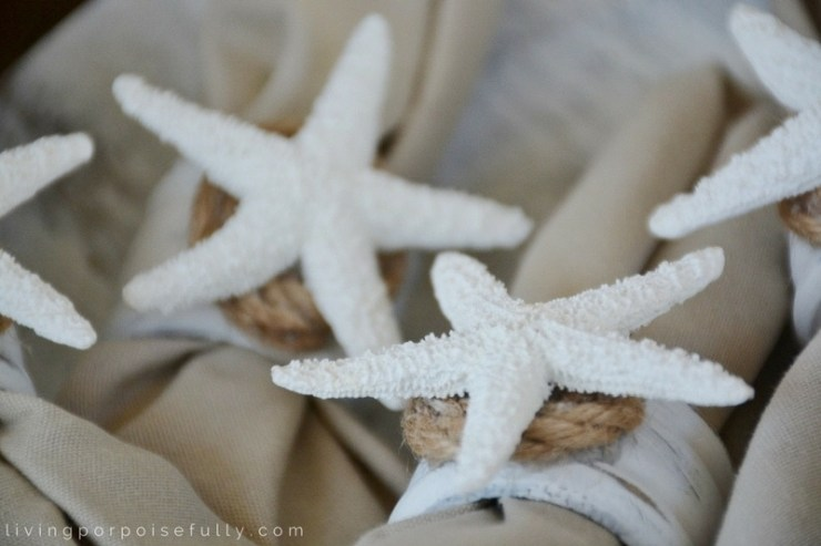diy-sea-star-and-rope-napkin-rings