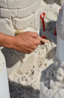 sand-castle-sculpting-5b-533x800