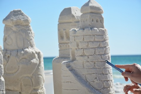 sand-castle-sculpting-6-800x533