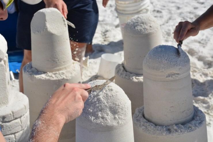 sand-castle-sculpting-8-800x533