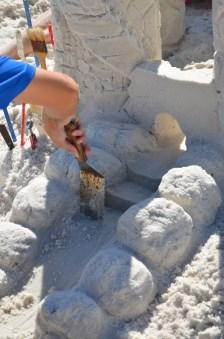 sand-castle-stair-entrance-533x800