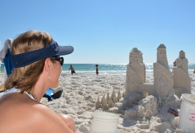 seaside-sand-castle-3