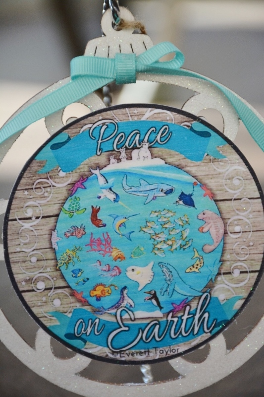 peace-on-earth-ocean-ornament-2