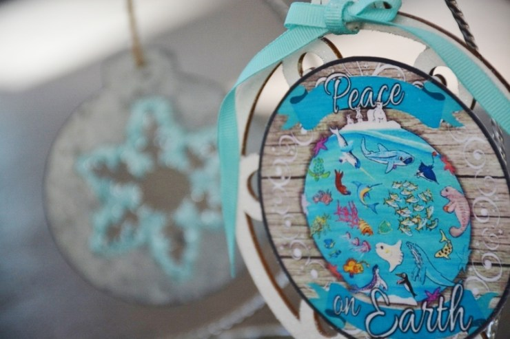 peace-on-earth-ocean-ornament