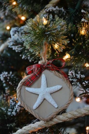 rustic-starfish-ornament-533x800