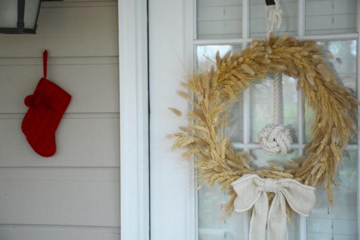 sea-oats-wheat-wreath-800x533