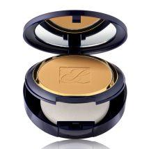 Recommended: Estee Lauder Double wear makeup
