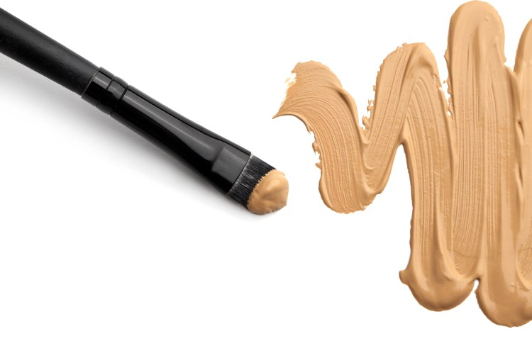 Recommended: Under eye concealers