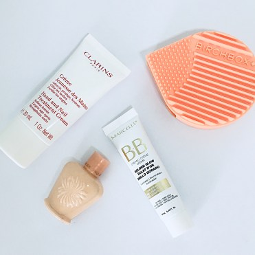 The beauty of a beauty box (and how to pick the right one for you)