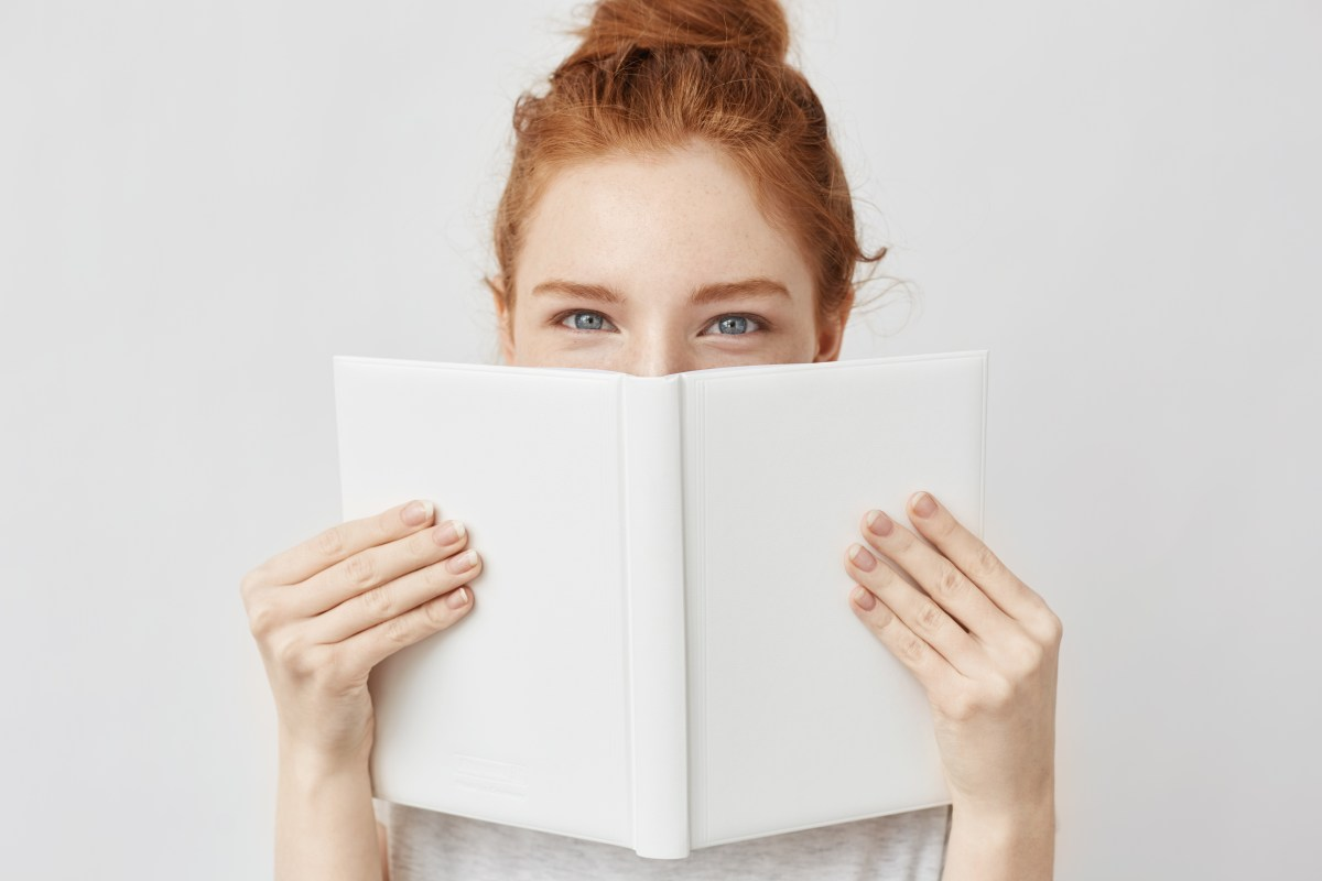 5 recommended positivity books to help you lead a more positive lifestyle