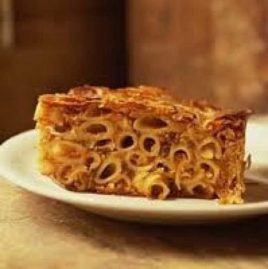 10 things you should know about Malta. Going to Malta - 10 things you need to know. Image of Timpana
