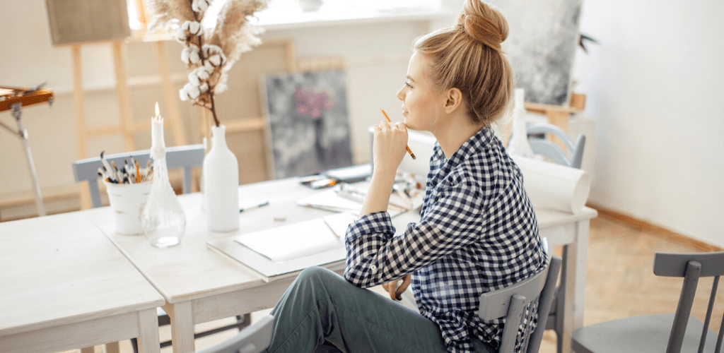 How to find your purpose: Questions you need to ask yourself