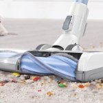 Best Cordless Stick Vacuum for Carpet 2019 Reviews of Best Rated Cleaner