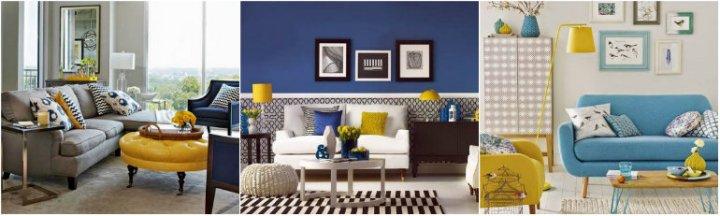 yellow and blue living room ideas. Living Room Ideas Mix Blue And Yellow yellow and blue living room ideas  Conceptstructuresllc com