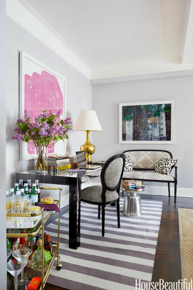 How to Save Space in a Small Living Room on Small Space Small Living Room Ideas  id=59872