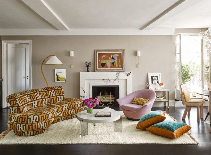 Best Living Room Ideas That You Will See Today