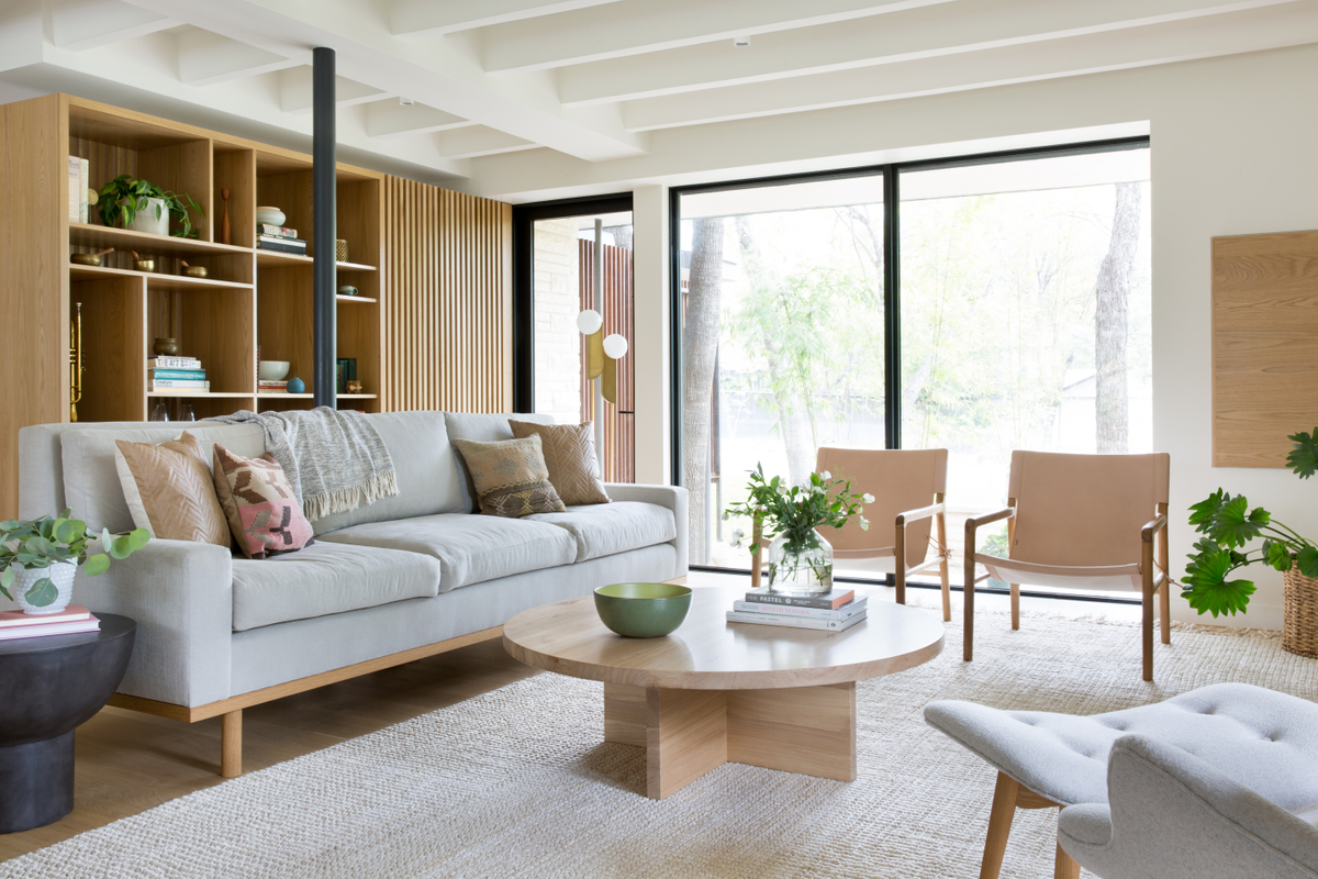 10 Minimalist Living Rooms that Will Show You Why Less is More on Minimalist Living Room Design  id=47995