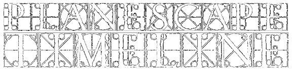 Planescape Timeline v1.1 – The Beginning | Living Sigil