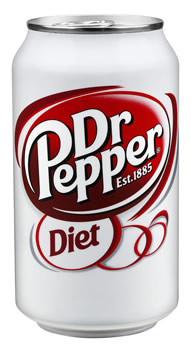 diet-dr-pepper