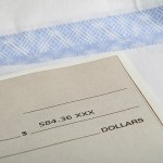 7 Sure Fire Ways to Stop Living Paycheck to Paycheck
