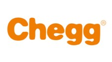cheg-tutors