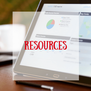 resources-front-page