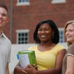 Money Saving Tips for College Students