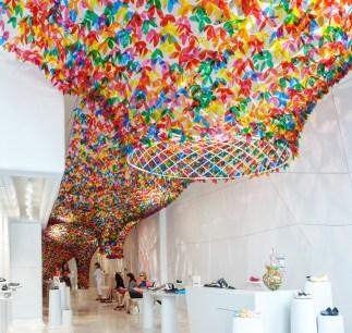 SoftLab-NYC-Melissa-We-Are-Flowers-art-Installation-4