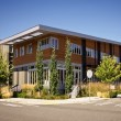 Snoqualmie Town Hall Meeting happens December 6th; share thoughts, ask questions of city council, mayor