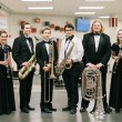 Mount Si Musicians nab All-State Honors, selected to Honor Bands