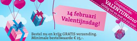 valentinsday444x132_nl