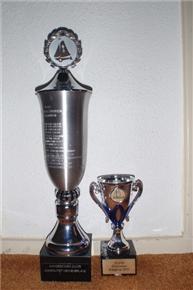 varend-monument-ondanks-gebroken-mast-toch-weer-kampioen-amstelveen-1