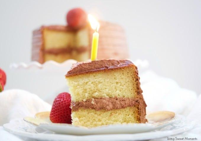Desserts Pudding Angel Using Cake