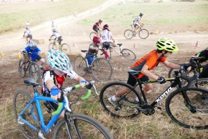 2015.cycling.corn-cross-cx.warburton.49