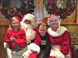 Bend Breakfast with Santa-living_the_bend_life