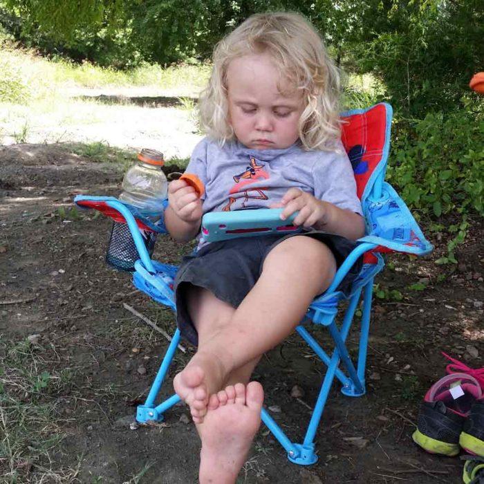 Crater of Diamonds State Park Arkansas family fun, pet friendly, adventure, rock hunting, camping