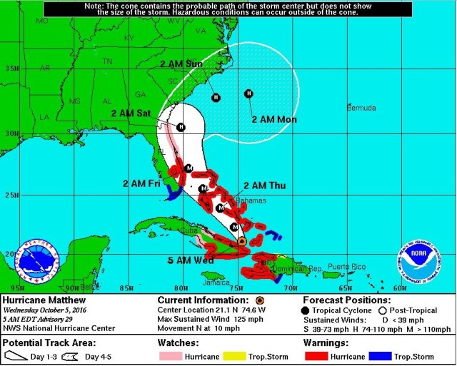 hurricane-matthew-1016